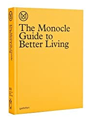 The Monocle Guide to Better Living (2013-09-13)