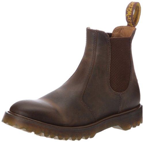 Dr. Martens 2976 Crazy Horse, Boots homme