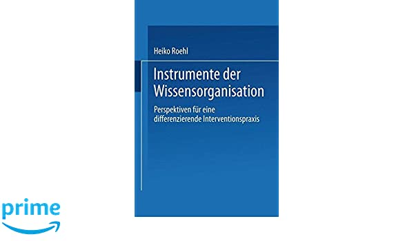Feedbackgespräche in Organisationen am Beispiel einer Eventagentur (German Edition)