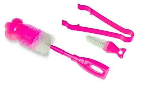 nuvita-nu-alpl0005-1485-set-pulizia-biberon-rosa
