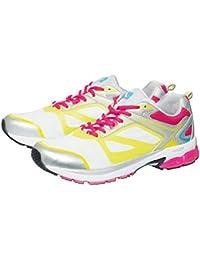 Beförderung akzeptabler Preis Neu werden Suchergebnis auf Amazon.de für: walkx sport: Schuhe ...