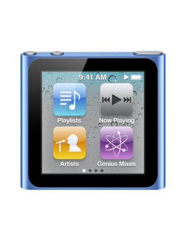 apple-ipod-nano-mp3-player-16-gb-6-generation-multi-touch-display-blau