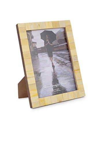 new-handicrafts-home-picture-photo-frame-chic-wooden-moroccan-inspired-natural-standing-frames-4x6-i