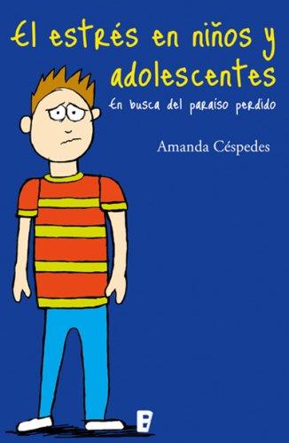 estres-en-ninos-y-adolescentes-el-b-de-books