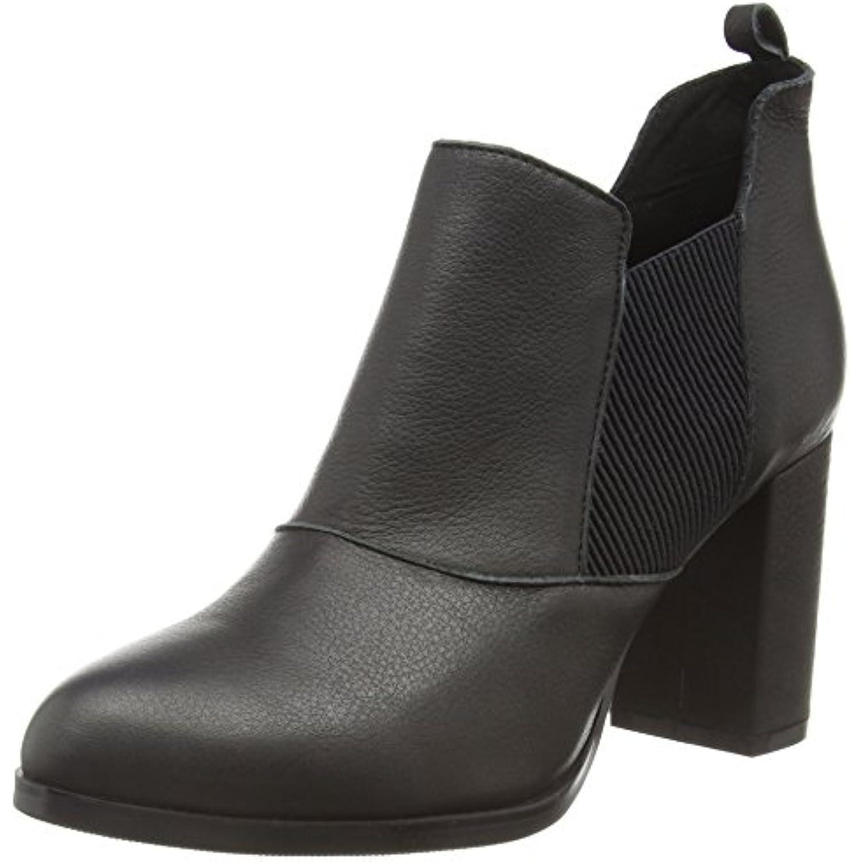 Chaussure Chaussure Chaussure the Bear Elise L, Bottes Classiques Femme - B01M8LM4CU - c8780d