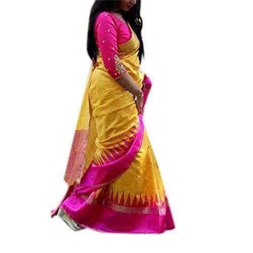 FabDiamond Saree for Women Latest Design Saree New Collection 2017 Sarees below...