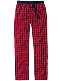 Ceceba - Pantalón de pijama - para hombre