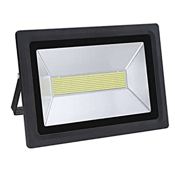 solla projecteur led 150w ip65 imperm able 12900lm eclairage ext rieur led equivalent. Black Bedroom Furniture Sets. Home Design Ideas