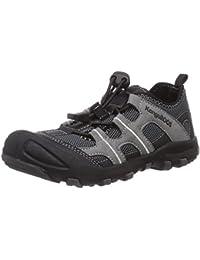 KangaROOS KangaSpeed 2066 Jungen Sneakers
