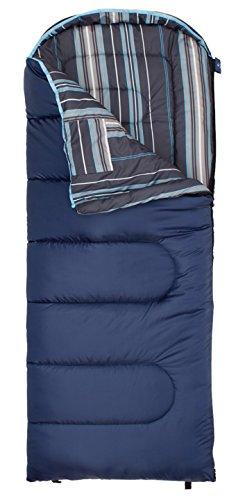 teton-sports-celsius-junior-for-boys-7c-20f-sleeping-bag-20-degree-kids-sleeping-bag-great-for-campi