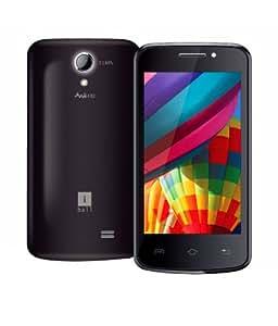 iBall Andi 4B2 Mobile (Black)