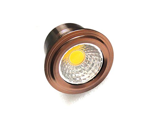junmin-gu10-lampada-del-punto-luce-luce-di-soffitto-lampadina-bulbi-5w-cob-riflettori-alloggiamento-