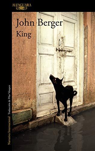 King descarga pdf epub mobi fb2