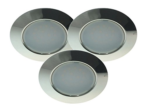 trango-tgg4e-018-12-volt-ac-dc-led-recessed-replacement-standard-stainless-steel-g4-furniture-lights