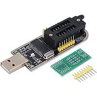 Peanutaoc - Conmutador HDMI para HDTV con Mando a Distancia (5 Puertos, 1 x 5 interruptores)