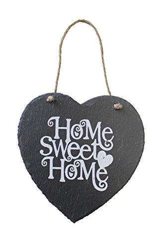 Home Set 22x12x2