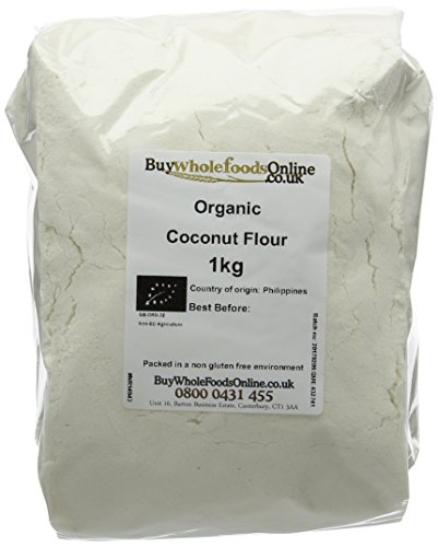 Buy-Whole-Foods-Online-Organic-Coconut-Flour-1-kg