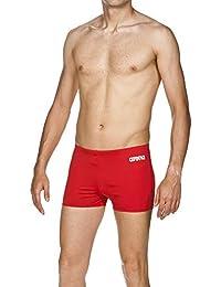 440faad4dac52 Amazon.fr   Arena - Maillots de bain   Homme   Vêtements