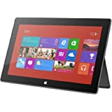 Microsoft Surface with Windows RT 64Gb Tablet