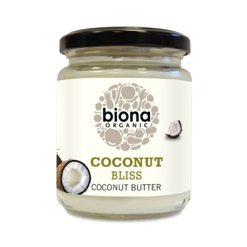 biona-organic-coconut-bliss-250g