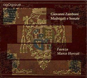 zamboni-madrigali-e-sonate-by-ensemble-faenza