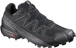 SALOMON SPEEDCROSS 5 Spor Ayakkabılar Erkek