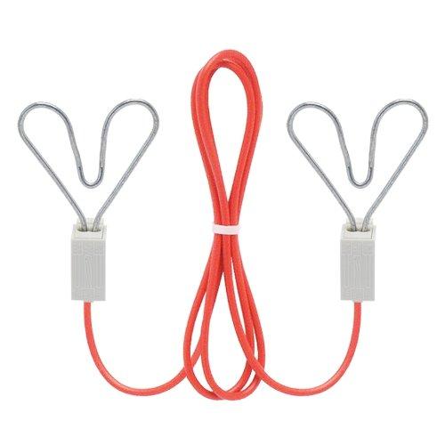 cable-de-jonction-avec-2x-pinces-cour-60cm-cree-rapidement-et-avec-facilite-une-jonction-electrique