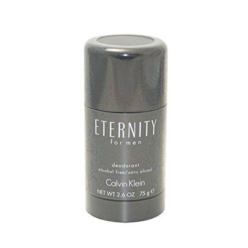 Calvin Klein Eternity Men Deo Stick, 75 g