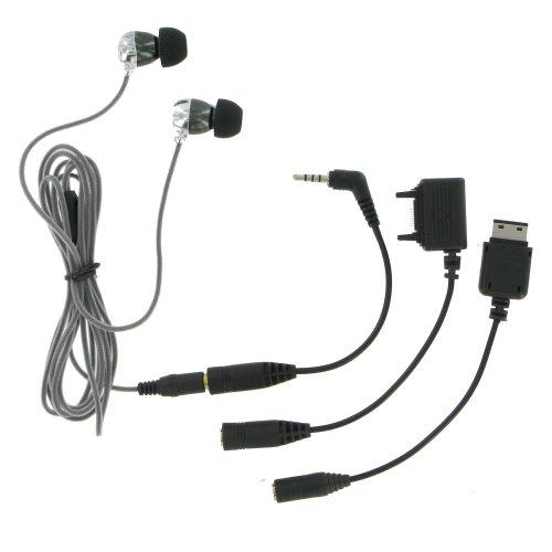 kitsound-auricolari-stereo-universali-jack-35-mm-con-adattatore-per-nokia-e-sony-ericsson