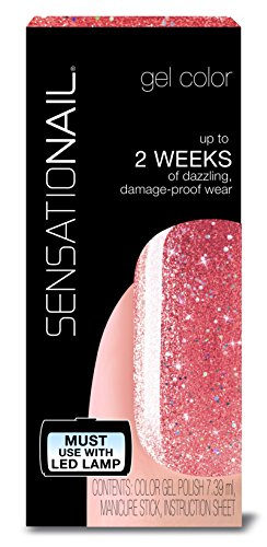 semi-gel-permanente-polaca-sensationail-mandarina-brillo-739-ml