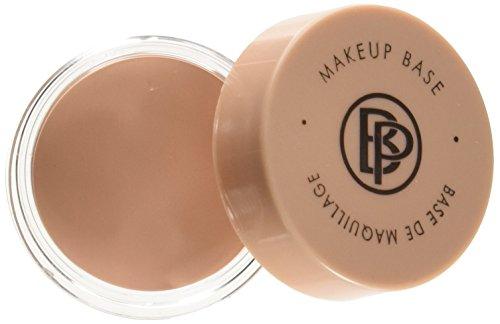 BellaPierre Makeup-Grundierung, 8,5 g