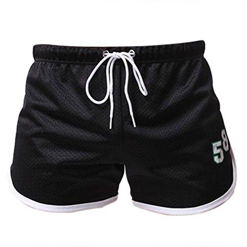 running-shorts-adiprod-men-sexy-sport-bodybuilding-fitness-gym-summer-casual-short-pants-black-mediu