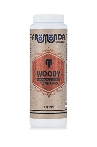 fromonda-woody-talc-free-mens-body-powder-100-natural-ingredients-cedarwood-tea-tree-scent-5-oz