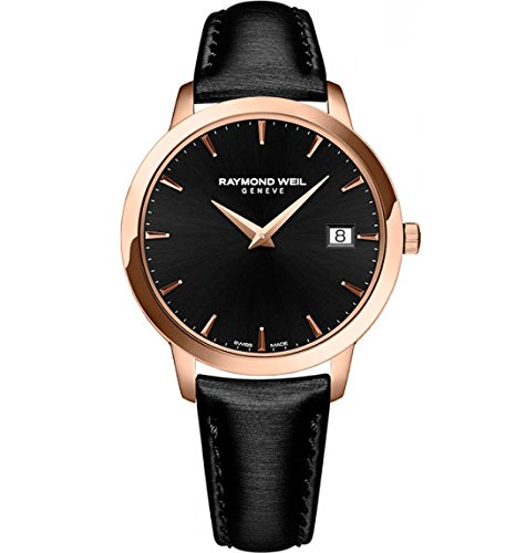 raymond-weil-damen-armbanduhr-5388-pc5-20001