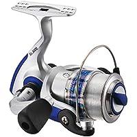 AimdonR 12BB - Carrete de Pesca con Hilo de Pesca, 3000