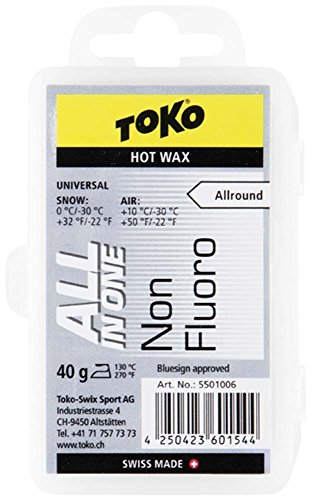 wachs-toko-all-in-one-hot-wax-40g