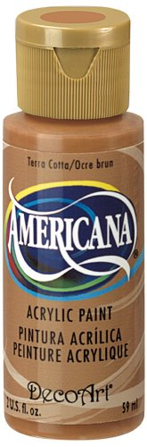 decoart-americana-acrylic-multi-purpose-paint-terra-cotta