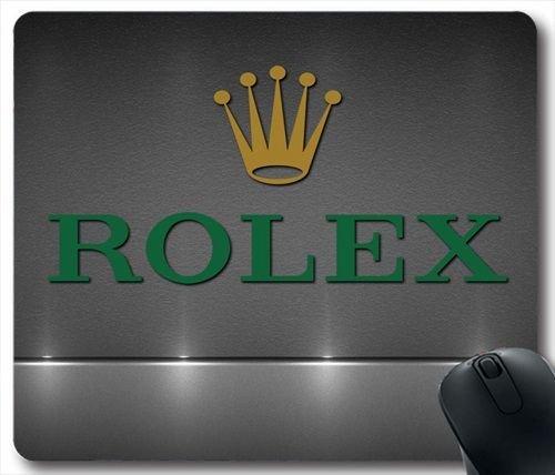 rolex-logo-k59s4h-gaming-mouse-pad-tapis-de-souriscustom-mousepad