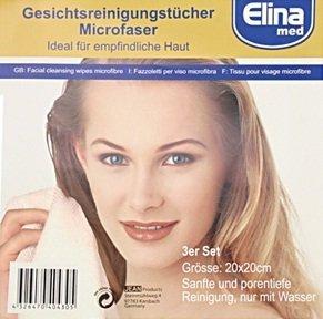 tissu-pour-visage-microfibre-blanc-set-de-3-20-20cm-tissu-demaquillant-serviette-pour-visage