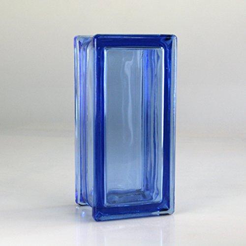 6-piezas-vetra-bloques-de-vidrio-vista-completa-azul-19x9x8-cm-medio-bloques-de-vidrio-sin-colores