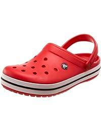 Crocs Crocband Unisex - Erwachsene Clogs