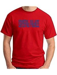 f6f4195dc6 Amazon.es  Palace - Camisetas   Camisetas