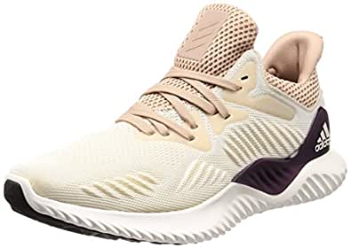 adidas Women's Alphabounce Beyond Running Shoes: Amazon.co