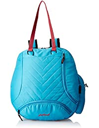 Amazon Casual Backpack discount offer  image 10