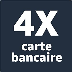 Paiement En Bancaire Carte 4 Par Fois TuKF3lJc1