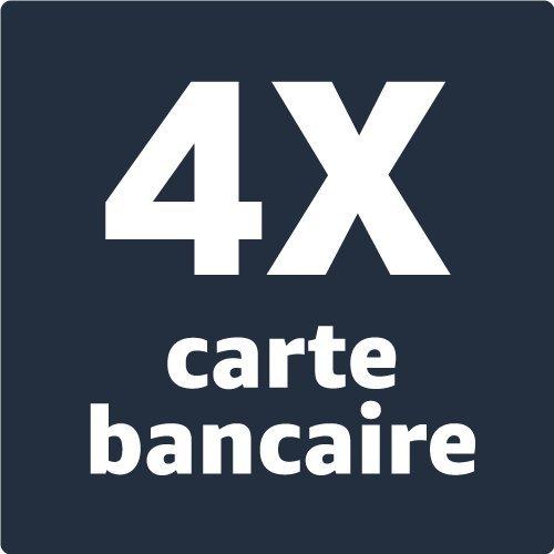 cad27ecb583d61 Paiement en 4 fois par Carte Bancaire  Amazon.fr  Bienvenue