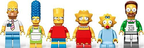 lego-the-simpsons-set-of-6-minifigures-homer-marge-bart-lisa-maggie-simpson-ned-flanders-from-71006-