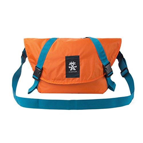 crumpler-borsa-messenger-ldm-013-arancione