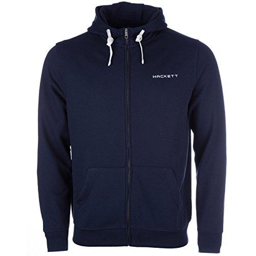 hmx5600d-herren-sweatshirt