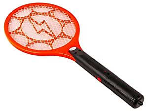 China Rechargeable Mosquito Killer Racket/ Bat